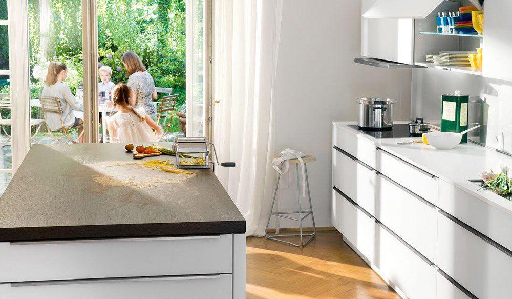 warendorf k chenm bel k che family designbest. Black Bedroom Furniture Sets. Home Design Ideas