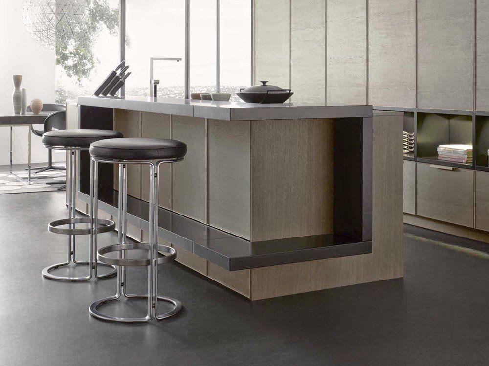 leicht k chenm bel k che frame h designbest. Black Bedroom Furniture Sets. Home Design Ideas