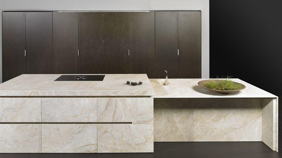 eggersmann k chenm bel k che taj mahal designbest. Black Bedroom Furniture Sets. Home Design Ideas