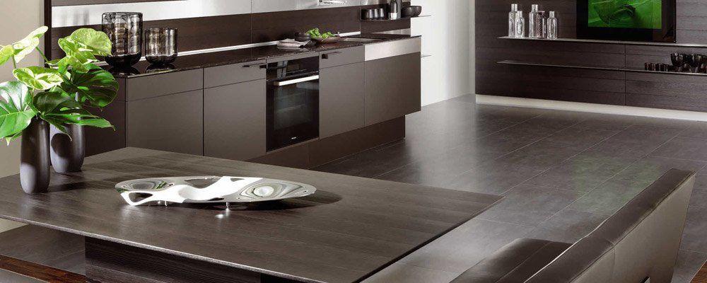poggenpohl k chenm bel k che artesio a designbest. Black Bedroom Furniture Sets. Home Design Ideas