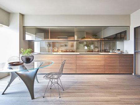 Mobili per cucina dada cucine catalogo designbest - Ala cucine san marino ...