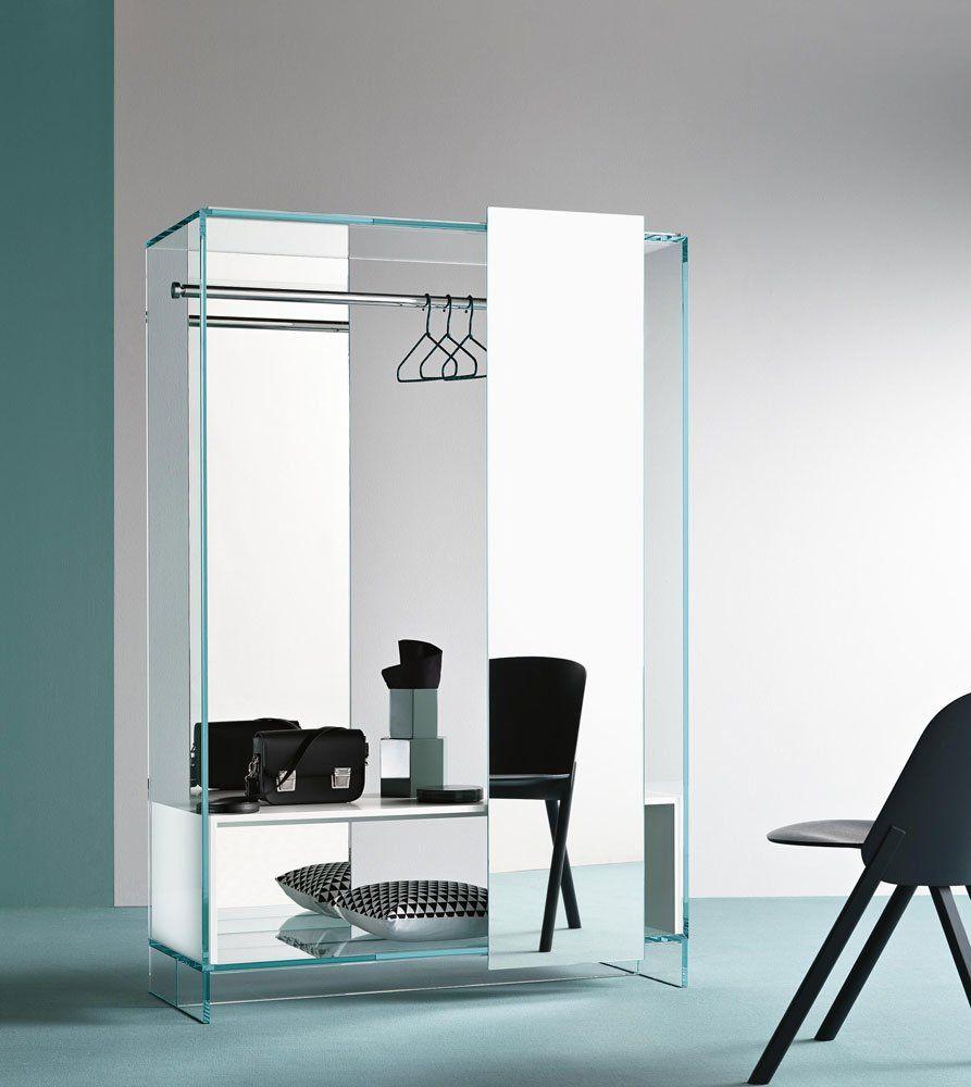 Mobile shoji avanguardia arredamenti for Armadi design occasioni