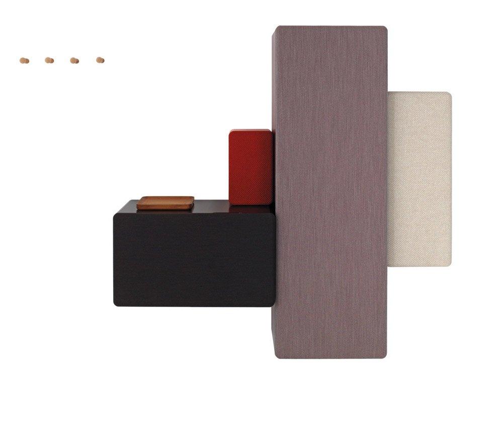 sch nbuch m bel f r den eingang garder benm bel dice designbest. Black Bedroom Furniture Sets. Home Design Ideas
