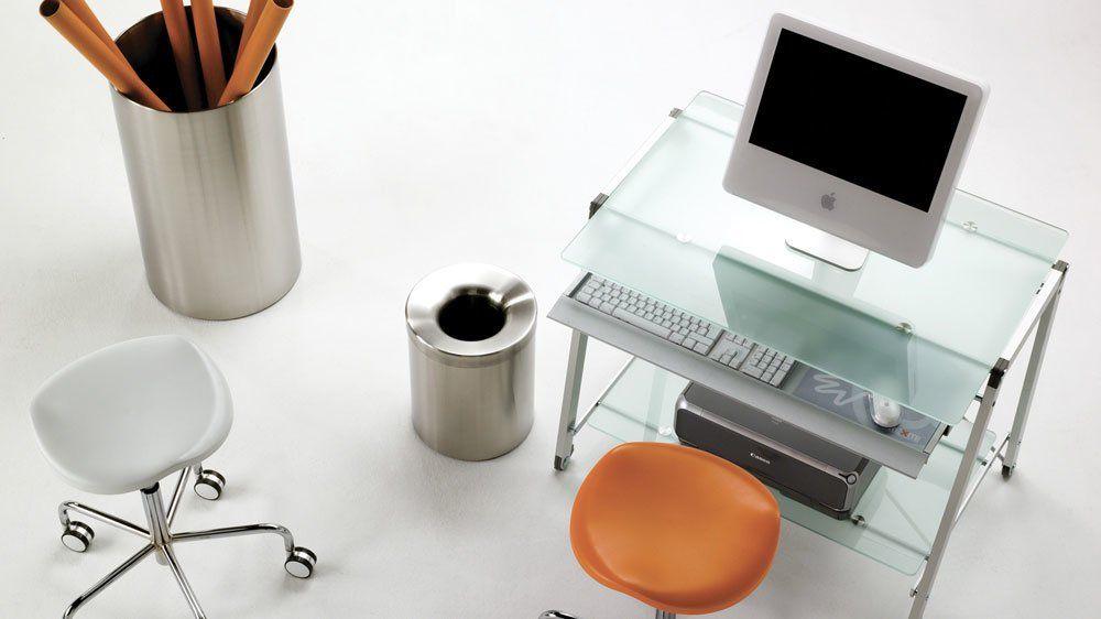 rexite pc m bel pc m bel banco light designbest. Black Bedroom Furniture Sets. Home Design Ideas
