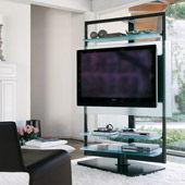 Porta TV Ubiqua