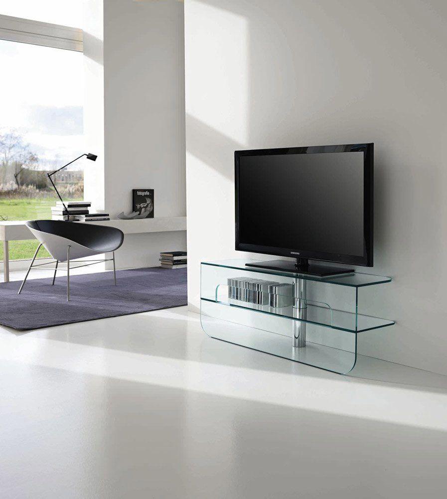 tonelli design tv und hifi m bel tv m bel plasmatik. Black Bedroom Furniture Sets. Home Design Ideas