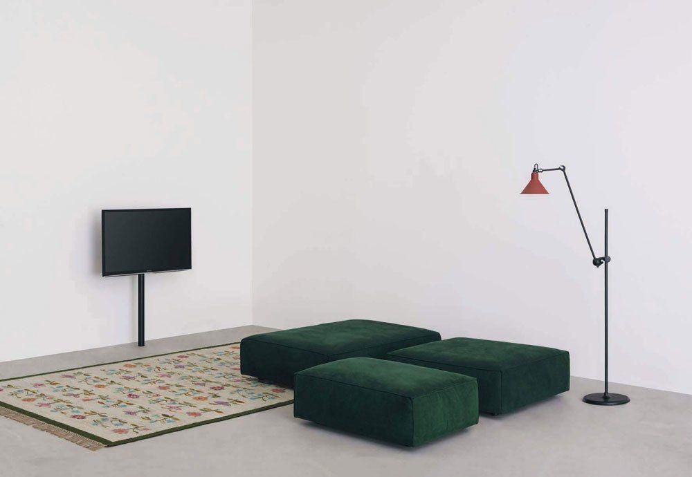 desalto tv und hifi m bel tv m bel sail system designbest. Black Bedroom Furniture Sets. Home Design Ideas