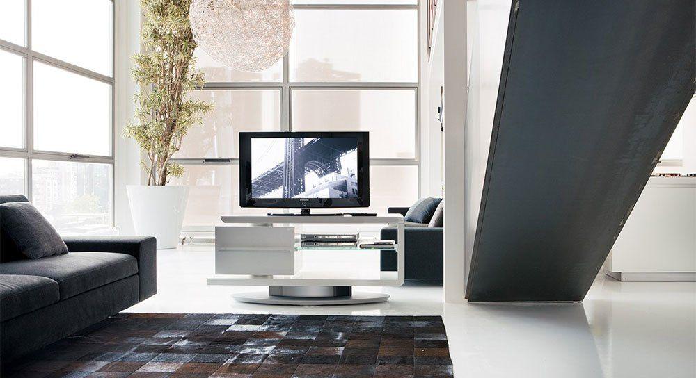 Emejing porta tv camera da letto gallery home interior - Porta tv camera da letto ...