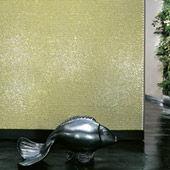 Mosaico Extra Light - Lime