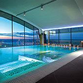 Mosaico Mix Wellness&Pool