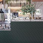 Mosaic Libra
