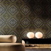 Mosaic Perù
