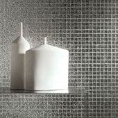 Mosaic Doro