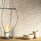 Mosaik Legno