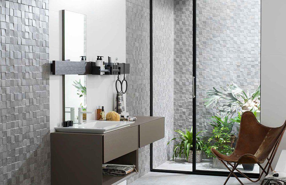 catalogue mosa que rodano porcelanosa designbest. Black Bedroom Furniture Sets. Home Design Ideas