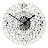 Horloge Toujours