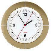 Horloge i-Clock