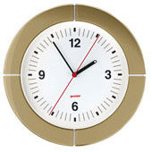 Uhr i-Clock