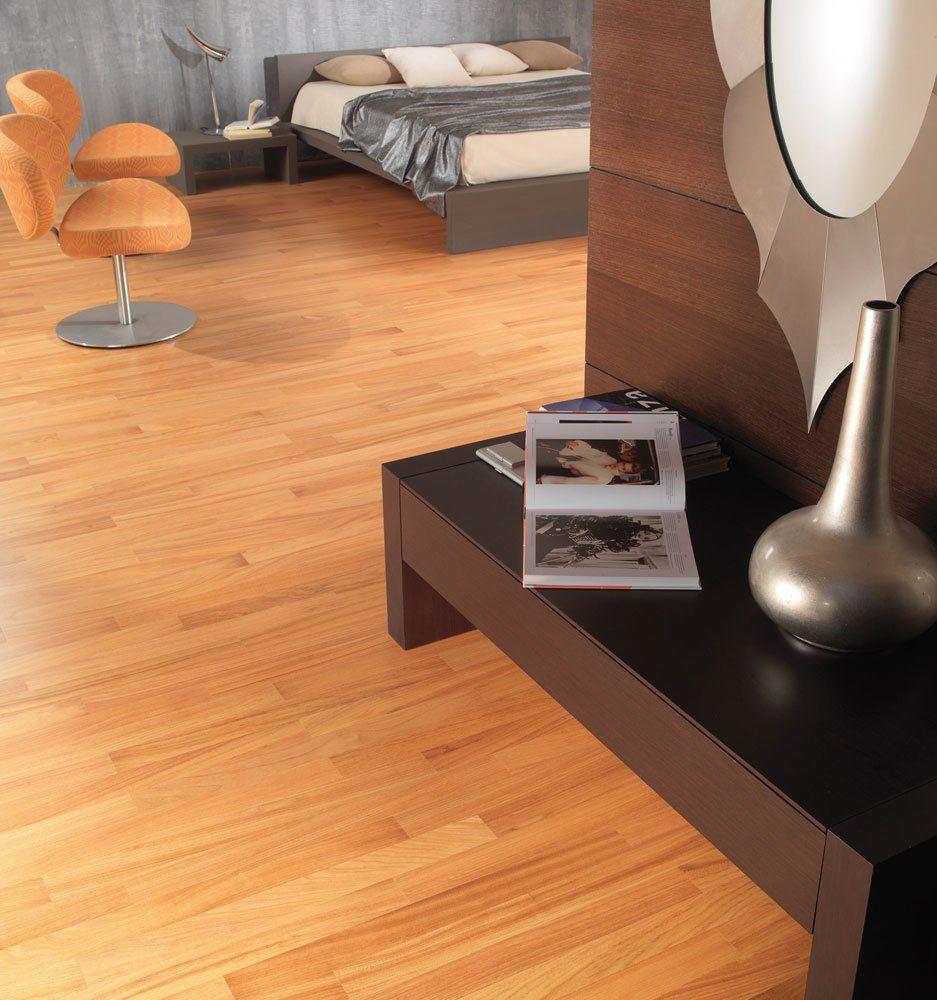 Parquet essential doussi da berti designbest for Designbest outlet