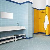 Collezione Flooring R10 A+B