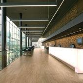 Kollektion Slimtech Wood-stock