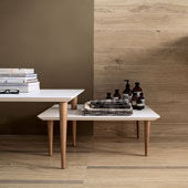 Collection Bio Timber