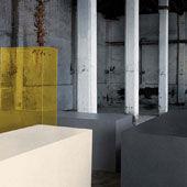 Kollektion Blend - Architectural