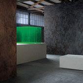 Kollektion Oxide - Architectural
