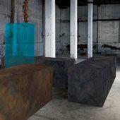 Kollektion Ossido - Architectural