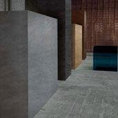 Kollektion Seta - Architectural