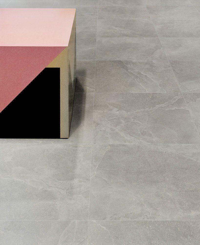 Tiles: Collection Eureka By Provenza Ceramiche