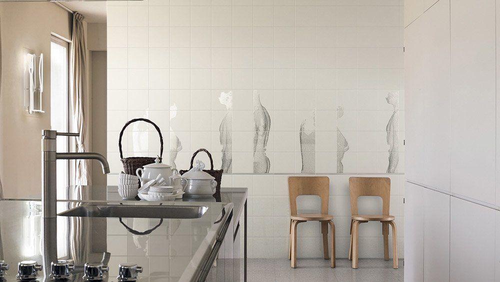 Ceramica bardelli cucina elegant ceramica bardelli cucina for Designbest outlet