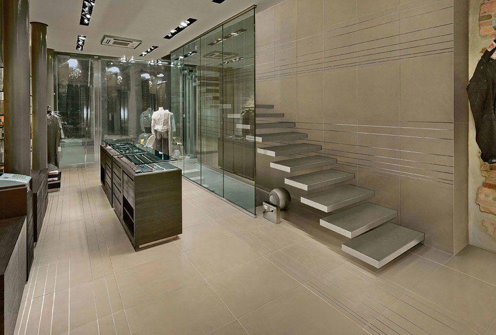 caesar fliesen kollektion more a designbest. Black Bedroom Furniture Sets. Home Design Ideas