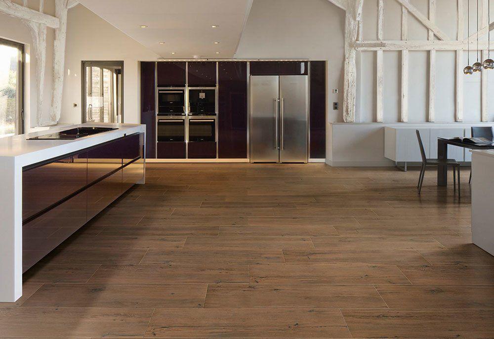 caesar fliesen kollektion root designbest. Black Bedroom Furniture Sets. Home Design Ideas