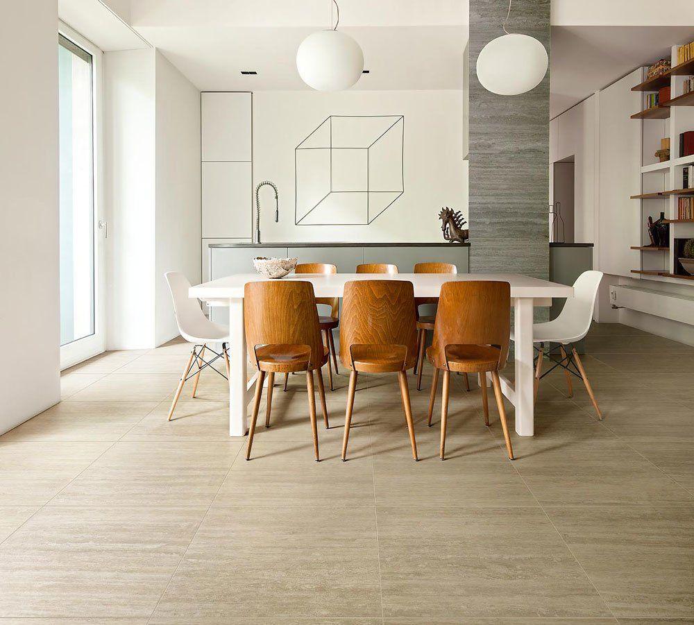 caesar fliesen kollektion tale designbest. Black Bedroom Furniture Sets. Home Design Ideas