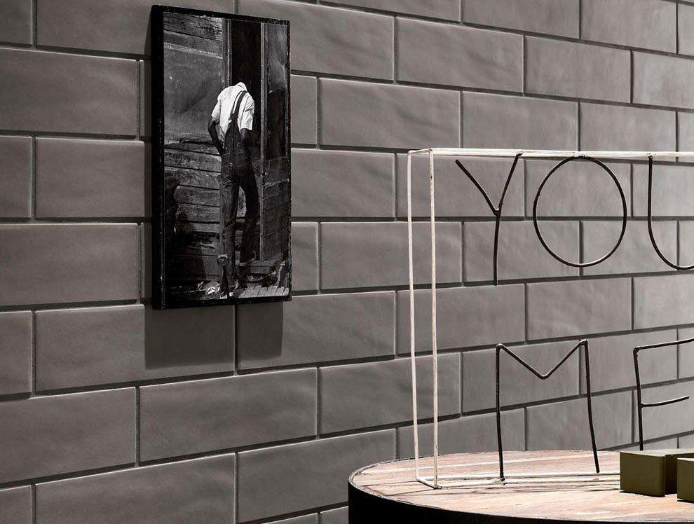 Fap ceramiche fliesen kollektion boston designbest for Designbest outlet