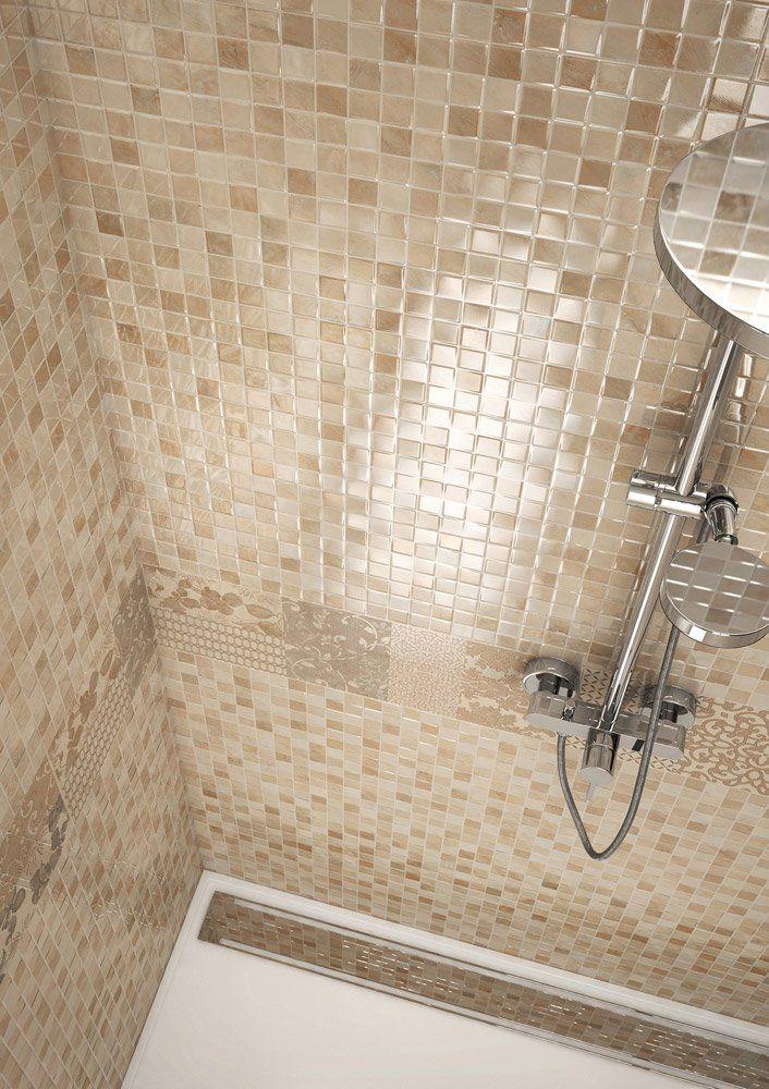 ceramica sant 39 agostino fliesen kollektion marblelux designbest. Black Bedroom Furniture Sets. Home Design Ideas