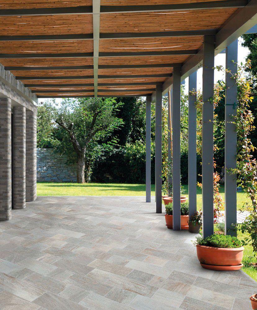 Collezione pietre alpine da savoia italia designbest for Designbest outlet