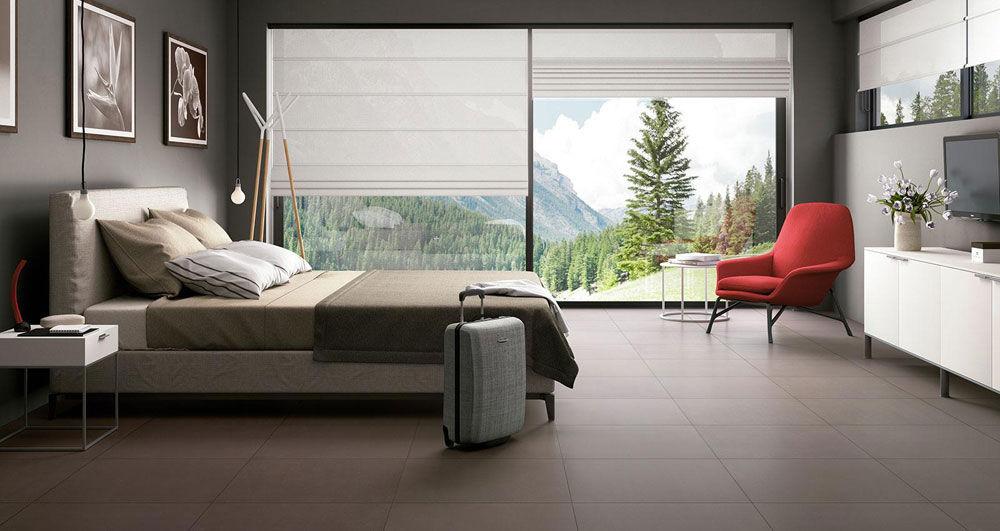 marazzi ceramiche fliesen kollektion tecnica sistemn designbest. Black Bedroom Furniture Sets. Home Design Ideas