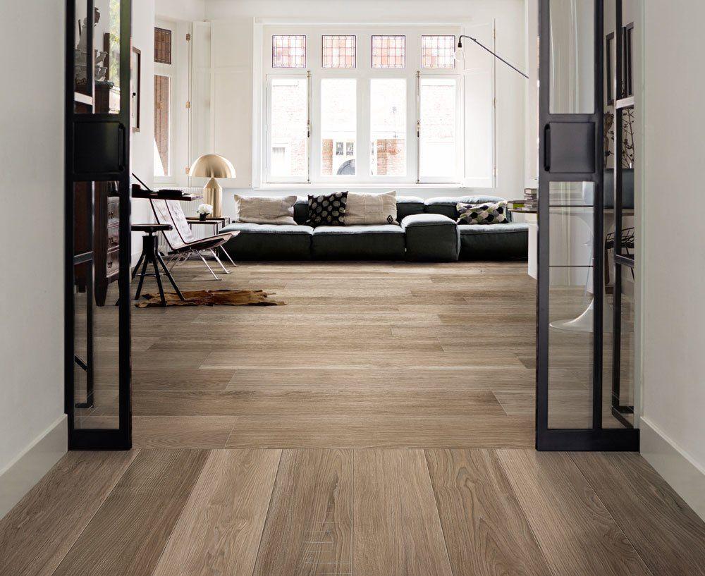 marazzi ceramiche fliesen kollektion treverkmust designbest. Black Bedroom Furniture Sets. Home Design Ideas