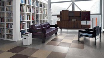 Outlet ceramiche catalogo ceramica bardelli for Designbest outlet