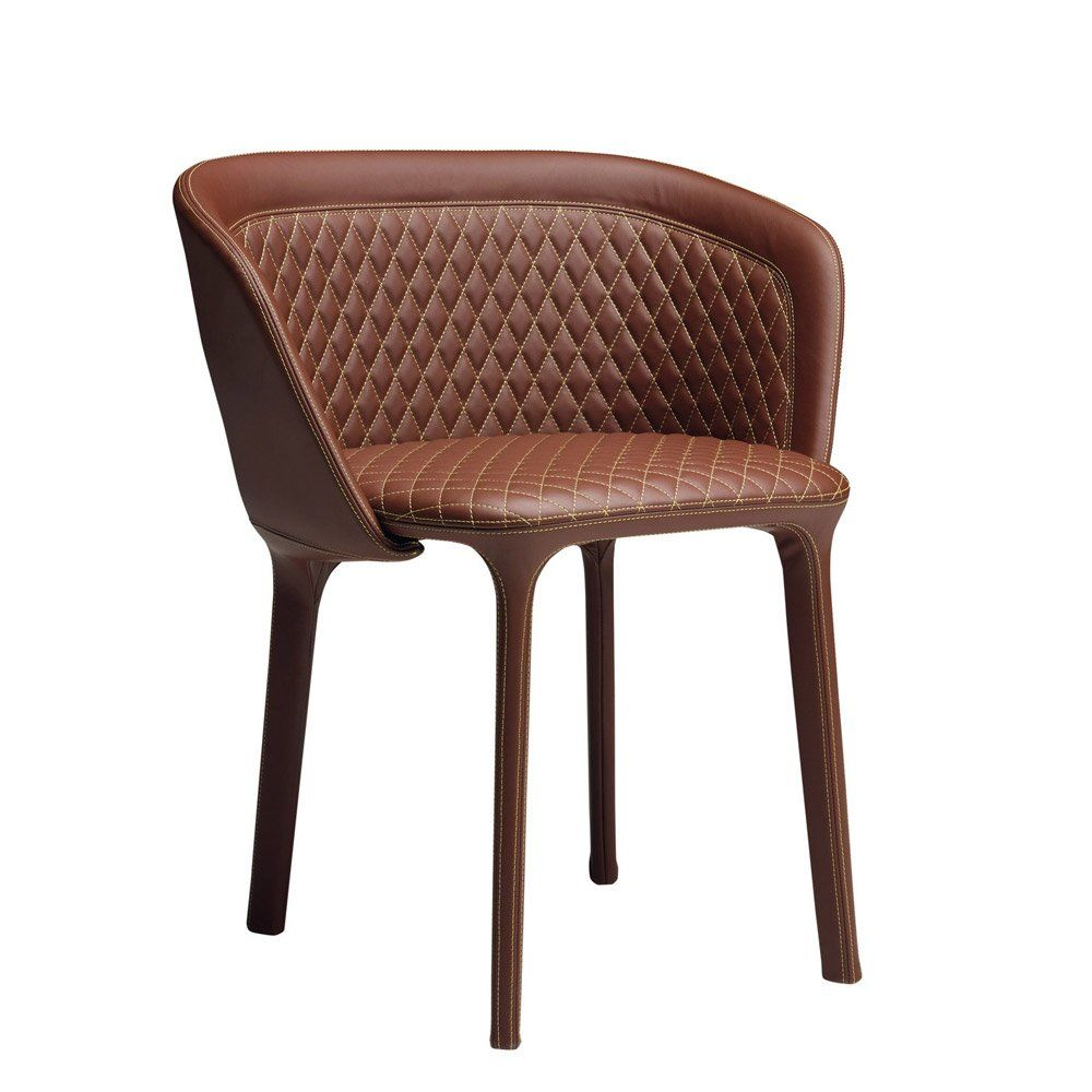 Casamania Kleine Sessel Kleiner Sessel Lepel