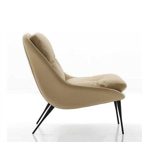 nube kleine sessel kleiner sessel fency designbest. Black Bedroom Furniture Sets. Home Design Ideas