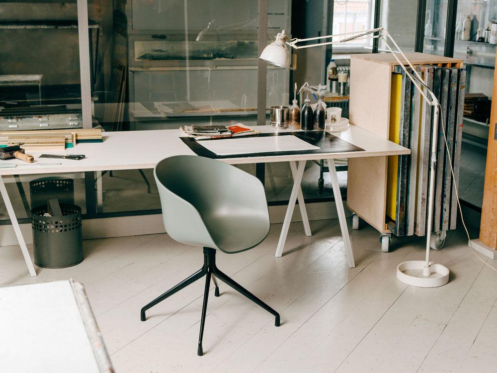 Hay kleine sessel kleiner sessel about a chair designbest for Kleiner sessel grau
