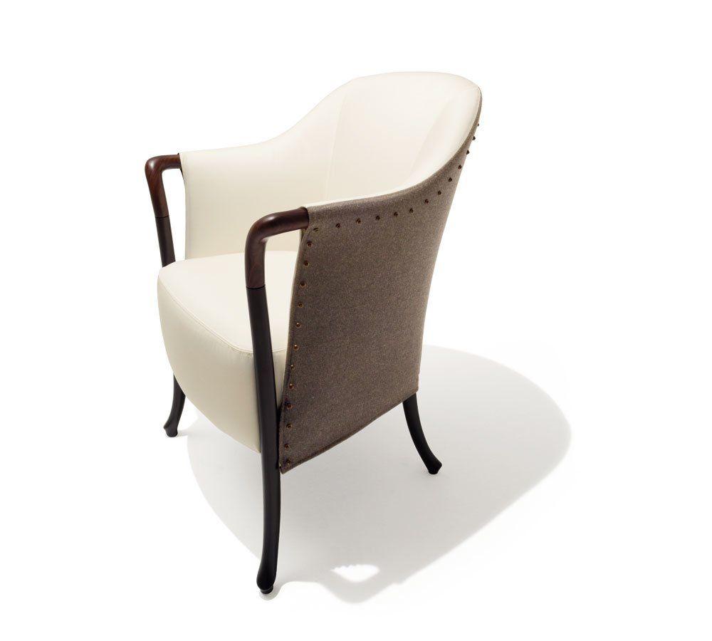 giorgetti kleine sessel kleiner sessel progetti fashion designbest. Black Bedroom Furniture Sets. Home Design Ideas