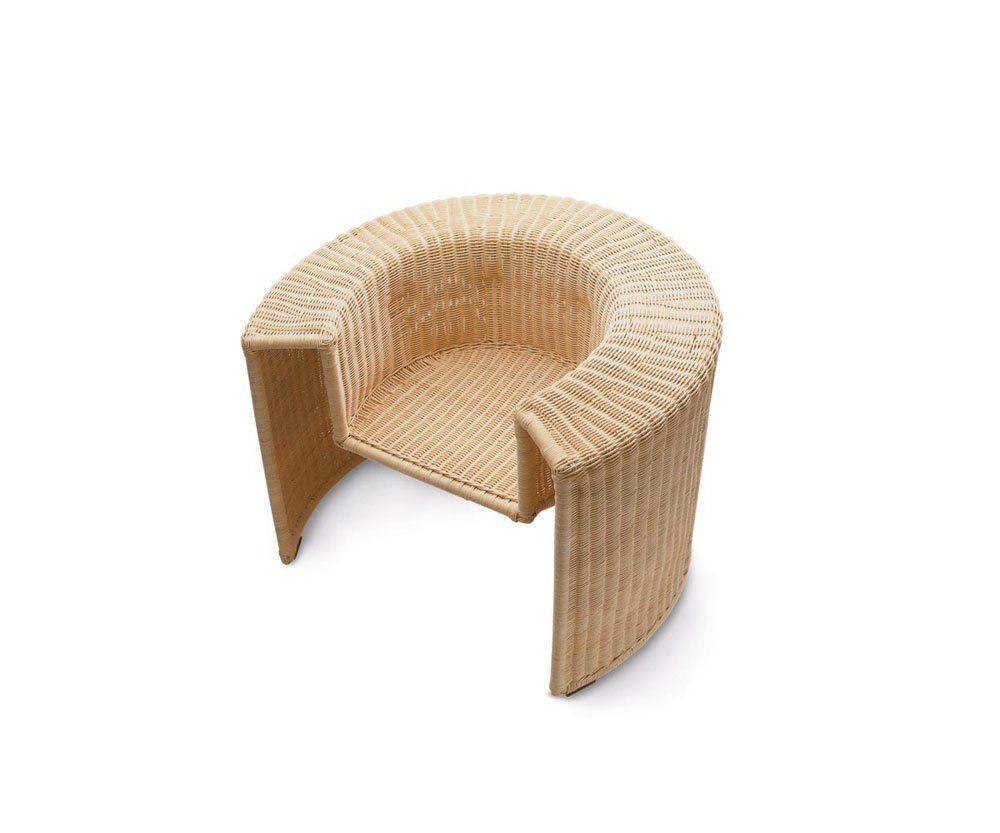 horm kleine sessel sessel charlotte designbest. Black Bedroom Furniture Sets. Home Design Ideas