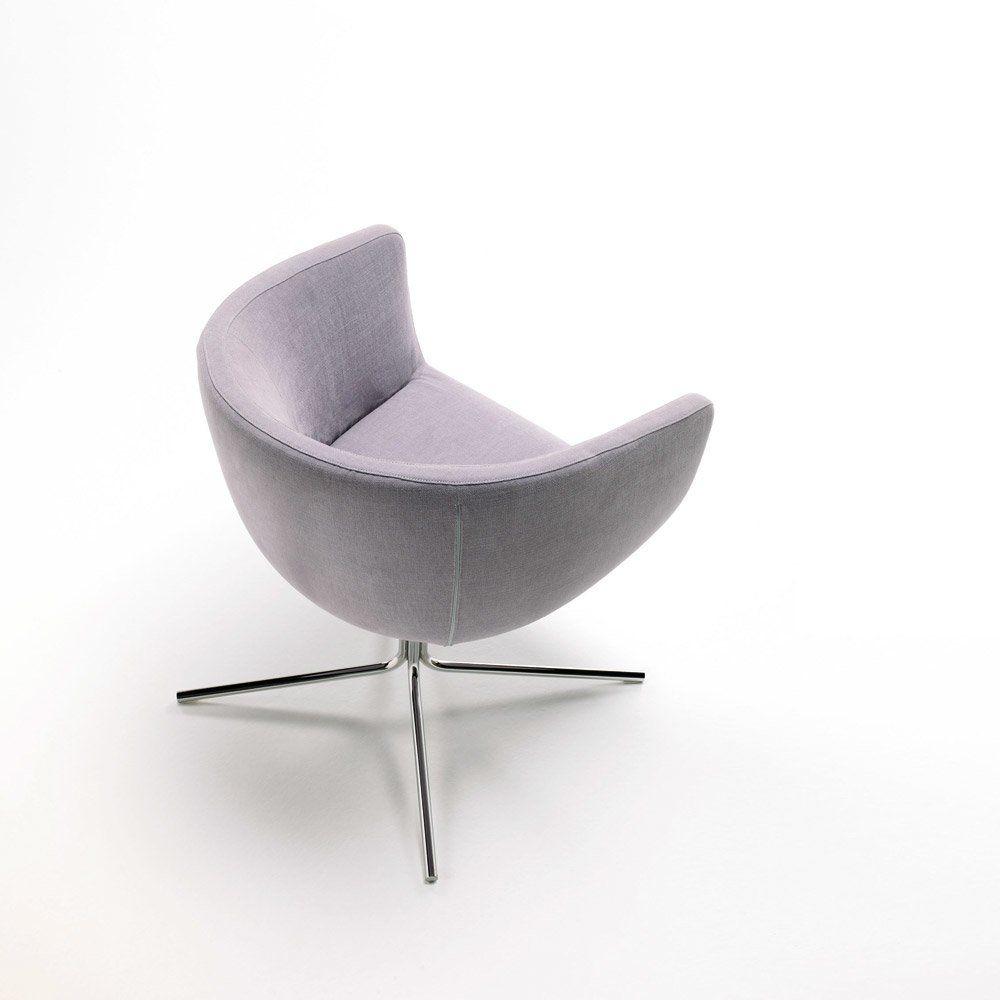 living divani kleine sessel kleiner sessel mini jelly designbest. Black Bedroom Furniture Sets. Home Design Ideas