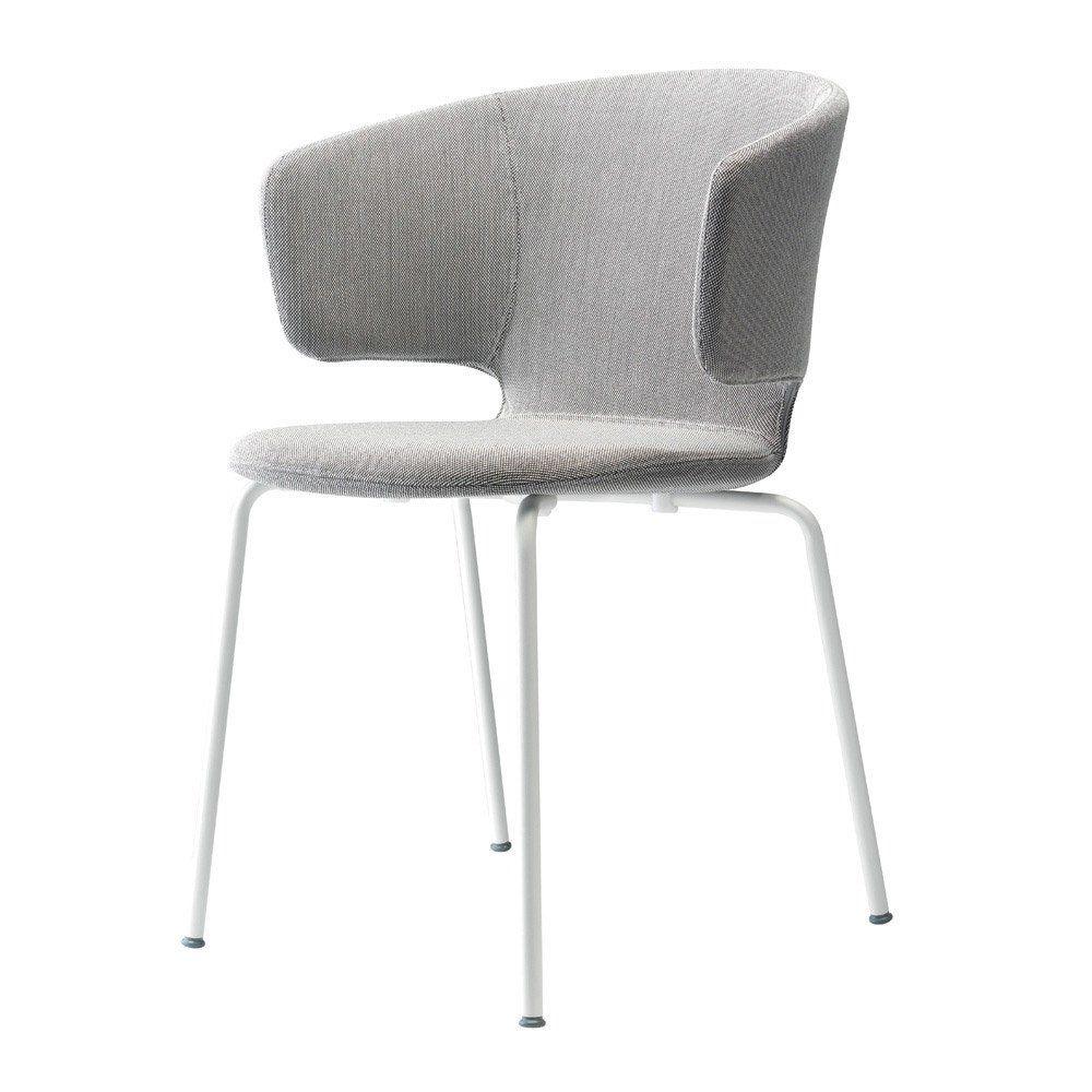 alias kleine sessel kleiner sessel taormina designbest. Black Bedroom Furniture Sets. Home Design Ideas