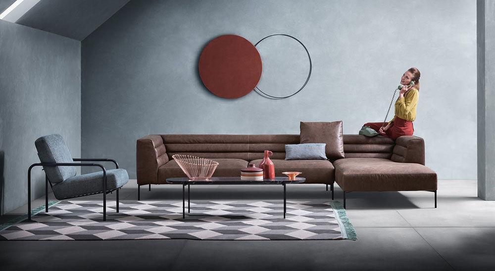 zanotta kleine sessel kleiner sessel susanna designbest. Black Bedroom Furniture Sets. Home Design Ideas
