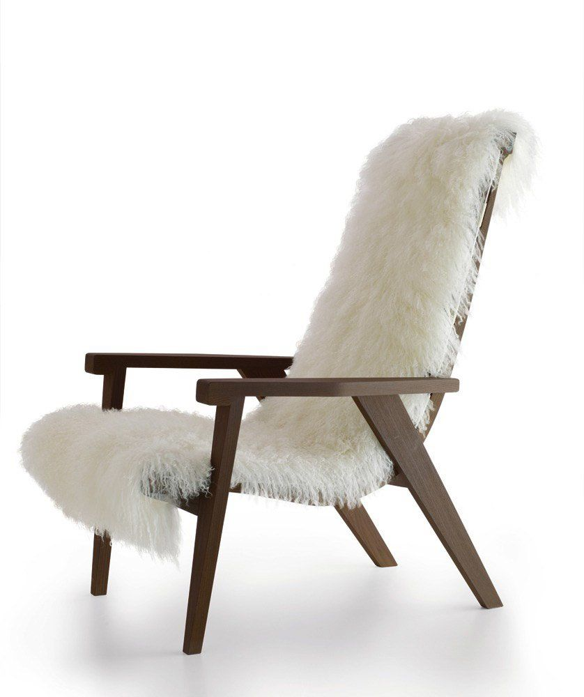 b b italia kleine sessel kleiner sessel j j designbest. Black Bedroom Furniture Sets. Home Design Ideas
